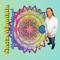 Maha Mrityun Jaya ddmcleod::soulspeak MP3