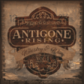 Free Download Antigone Rising That Was the Whiskey Mp3