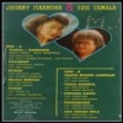 download lagu Evie Tamala & Jhonny Iskandar Pengakuan