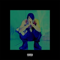 Hall of Fame - Big Sean mp3 download