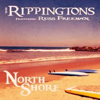North Shore (feat. Russ Freeman) The Rippingtons