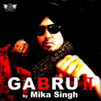 O Sanam Janeman Mika Singh MP3