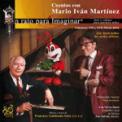 Free Download Mario Iván Martínez Marcha de las Vocales Mp3