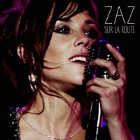 Si jamais j'oublie ZAZ MP3