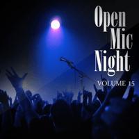 California Dreamin (Karaoke Version) [In the Style of Mamas and Papas] The Karaoke Universe