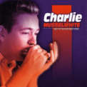 Free Download Charlie Musselwhite Christo Redemptor Mp3