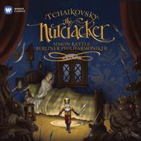 The Nutcracker, Op. 71, Act I: No. 2, March Berlin Philharmonic & Sir Simon Rattle