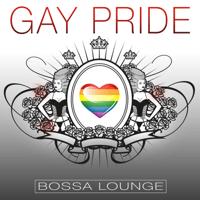 La Isla Bonita (Bossa Version) Marcela Mangabeira MP3