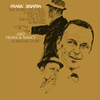 This Town Frank Sinatra