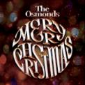 Free Download The Osmonds Hallelujah Mp3