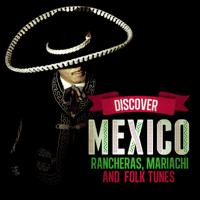Quizas, Quizas Trio Azteca MP3