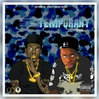 Temporary (feat. Rich the Kid) - Single - Tybeeze mp3 download