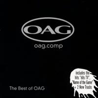 Happy B. Day OAG