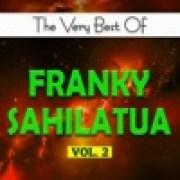 download lagu Franky Sahilatua Orang Pinggiran