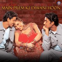 Papa Ki Pari Sunidhi Chauhan & Kareena Kapoor song