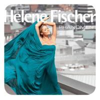 Phänomen Helene Fischer song