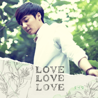 Don't Know How Roy Kim
