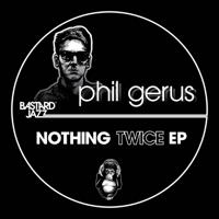 My Soul Eats Twice Phil Gerus MP3
