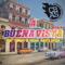 A Buena Vista Remix (feat. Soneros de Verdad & Mayito Rivera) Cuban Beats All Stars, Soneros de Verdad & Mayito Rivera MP3