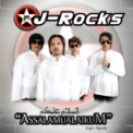 Free Download J-Rocks Assalamualaikum Mp3
