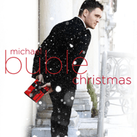 Michael Bublé - It's Beginning To Look a Lot Like Christmas Mp3
