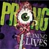 Ruining Lives (Bonus Track Version)