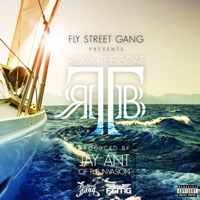 RTB - Single - Fly Street Gang mp3 download
