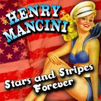 Colonel Bogey Henry Mancini MP3