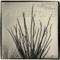 Free Download Floratone Floratone Mp3