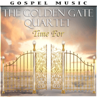 Shadrack The Golden Gate Quartet