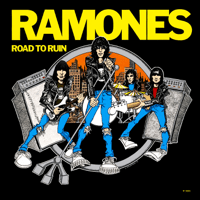 I Wanna Be Sedated Ramones MP3