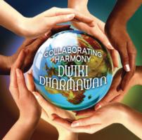 Collaborating Harmony Dwiki Dharmawan - Various Artists