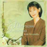 One Day At a Time Meriam Bellina