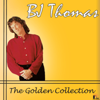Home Where I Belong B.J. Thomas MP3
