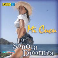 Mi Cucu La Sonora Dinamita