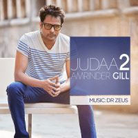 Lutti Jaa (feat. Young Fateh) - Amrinder Gill & Dr Zeus