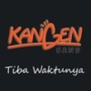 download lagu Kangen Band Tiba Waktunya