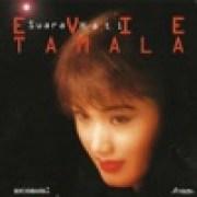 download lagu Evie Tamala Aku Rindu Padamu