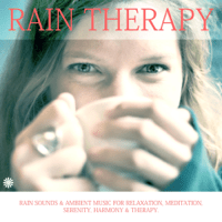 Sounds of Rain Rain Therapy