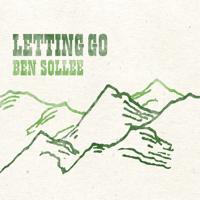 Letting Go Ben Sollee