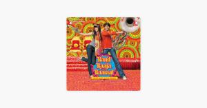 Ainvayi Ainvayi - Salim Merchant & Sunidhi Chauhan