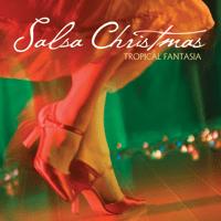 Feliz Navidad Tropical Fantasia MP3