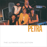 Lord, I Lift Your Name On High (Petra Praise 2: We Need Jesus Version) Petra MP3