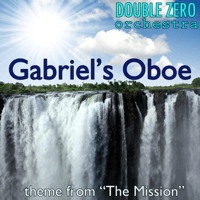 Gabriel's Oboe (Main Theme from