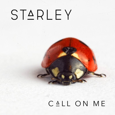 Call On Me - Starley mp3 download