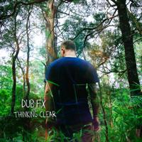 So Are You Dub Fx MP3