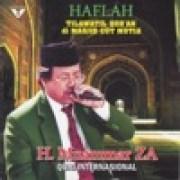 download lagu H. Muammar ZA Surah Al Faatihah (1-7) Dan Surah Al Baqarah (1-2)