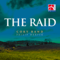 Free Download Cory Band & Philip Harper Moon Song, Sun Dance Mp3