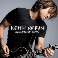 You'll Think of Me Keith Urban