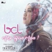 download lagu Bunga Citra Lestari Aku Bisa Apa? (From